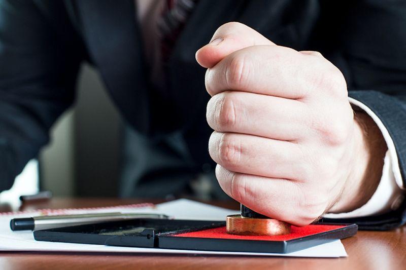 считал услуги адвоката в китае поддерживаемый